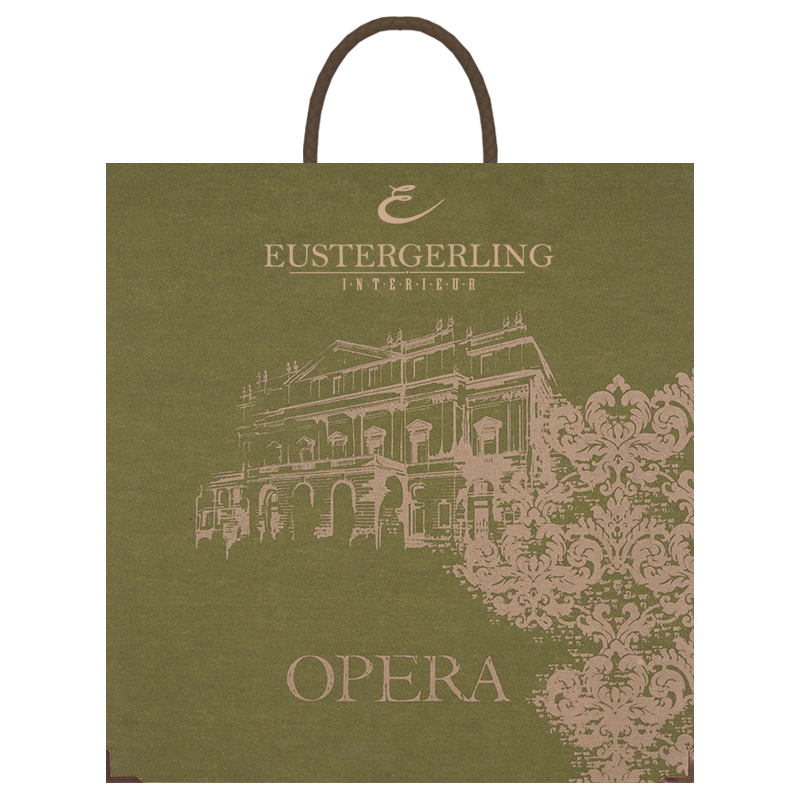 Eustergerling for Eustergerling interieur gmbh