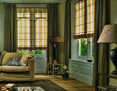 Ткань для римской шторы купить в интернет магазине купить фломастер для ткани несмывающийся